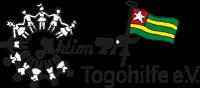 Aktion PiT – Togohilfe e.V. Logo
