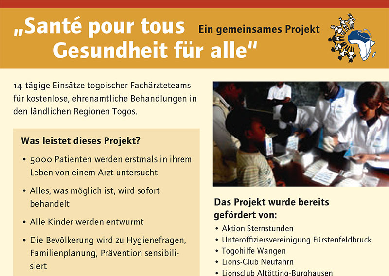 Unser Flyer als PDF zum ausdrucken!