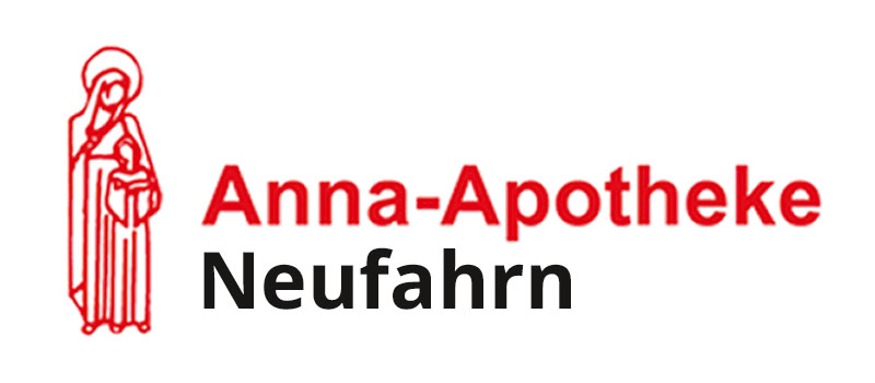 Apotheker Erich Ferdinand Wolferseder e.Kfm.