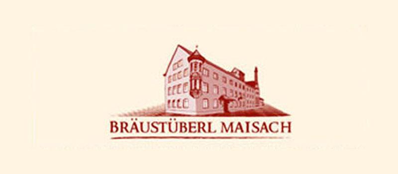 Wirtshaus Bräustüberl Maisach