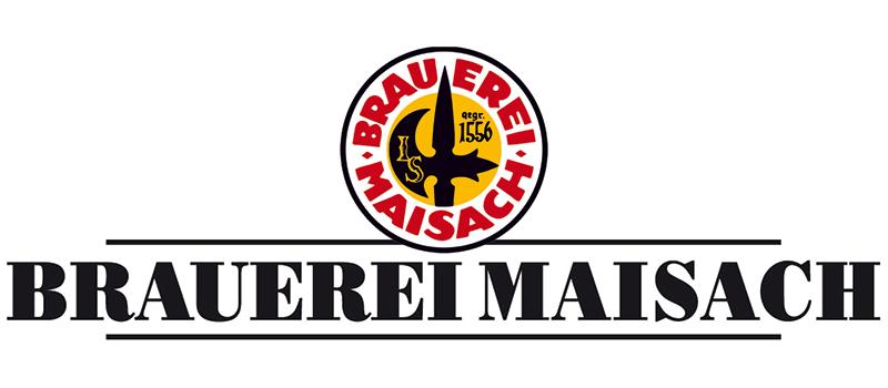 Zur Webseite der Brauerei Maisach
