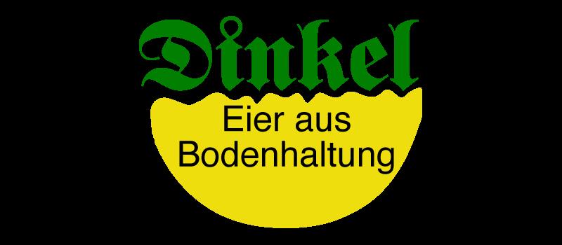 Familie Dinkel - Eier aus Bodenhaltung