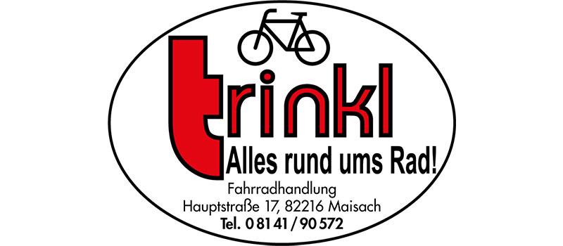 Fahrradhandlung Trinkl