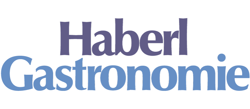 Haberl Gastronomie