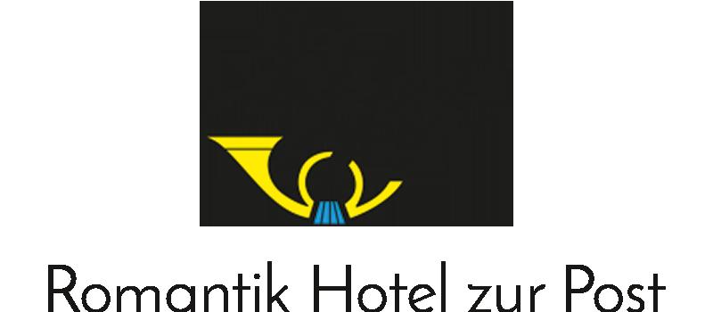 Zur Webseite des Romantik Hotel zur Post in Fürstenfeldbruck