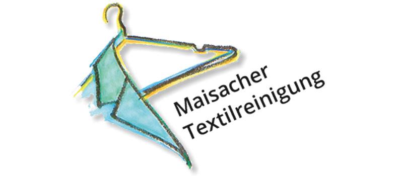Maisacher Textilreinigung