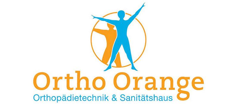 Ortho Orange