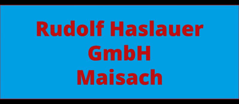 Rudolf Haslauer GmbH