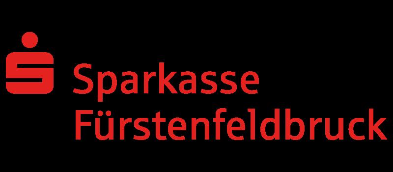 Zur Webseite der Sparkasse Fürstenfeldbruck