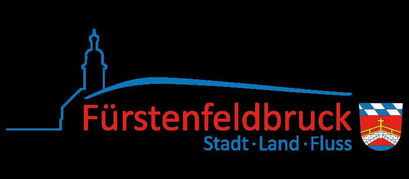 Zur Webseite der Stadt Fürstenfeldbruck