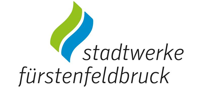Zur Webseite von den Stadtwerken Fürstenfeldbruck