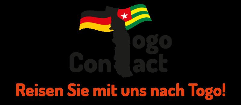 Togo-Contact