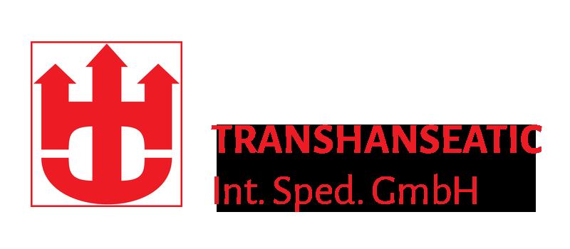 TRANSHANSEATIC Int. Sped. GmbH