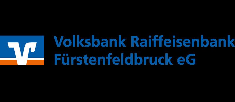 Zur Webseite der Volksbank Raiffeisenbank Fürstenfeldbruck eG
