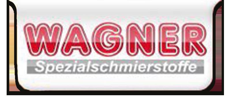Zur Webseite von WAGNER Spezialschmierstoffe GmbH & Co. KG