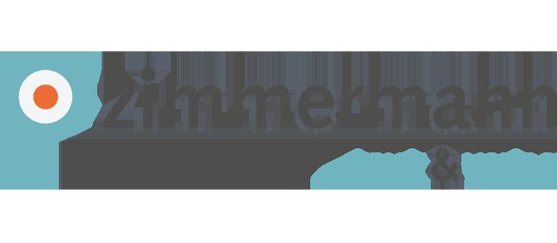 Zur Webseite von Zimmermann - Druck und Verlag
