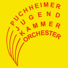 Das Puchheimer Jugendkammerorchester