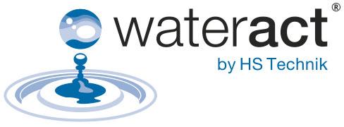 Wateract by HS-Technik