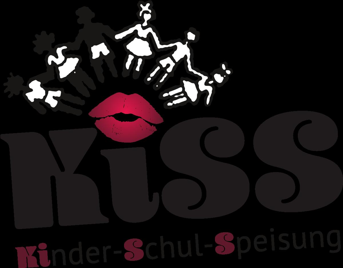 KiSS - Kinder-Schul-Speisung