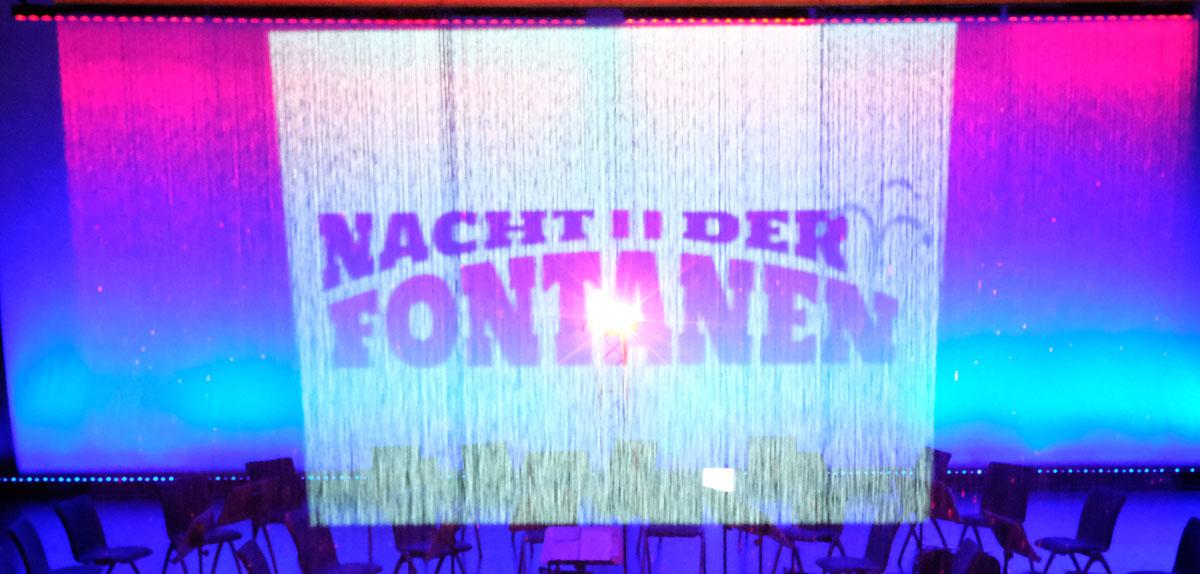 Nacht-der-Fontaenen-Newsletter