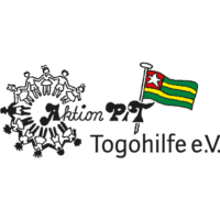 Spende für Aktion PiT - Togohilfe e.V.
