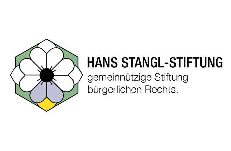Hans Stangl-Stiftung