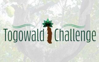 Togowald-Challenge