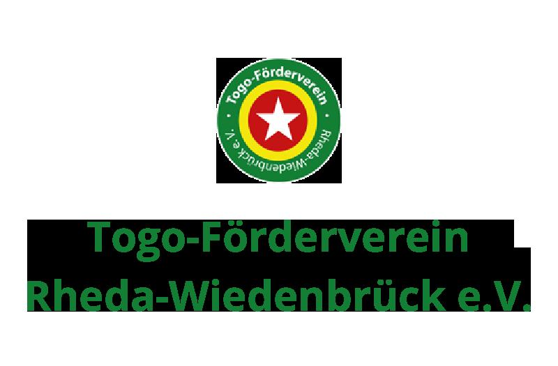 Togo-Förderverein